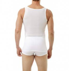 Trendy Men's Sports Compression Apparel Outlet