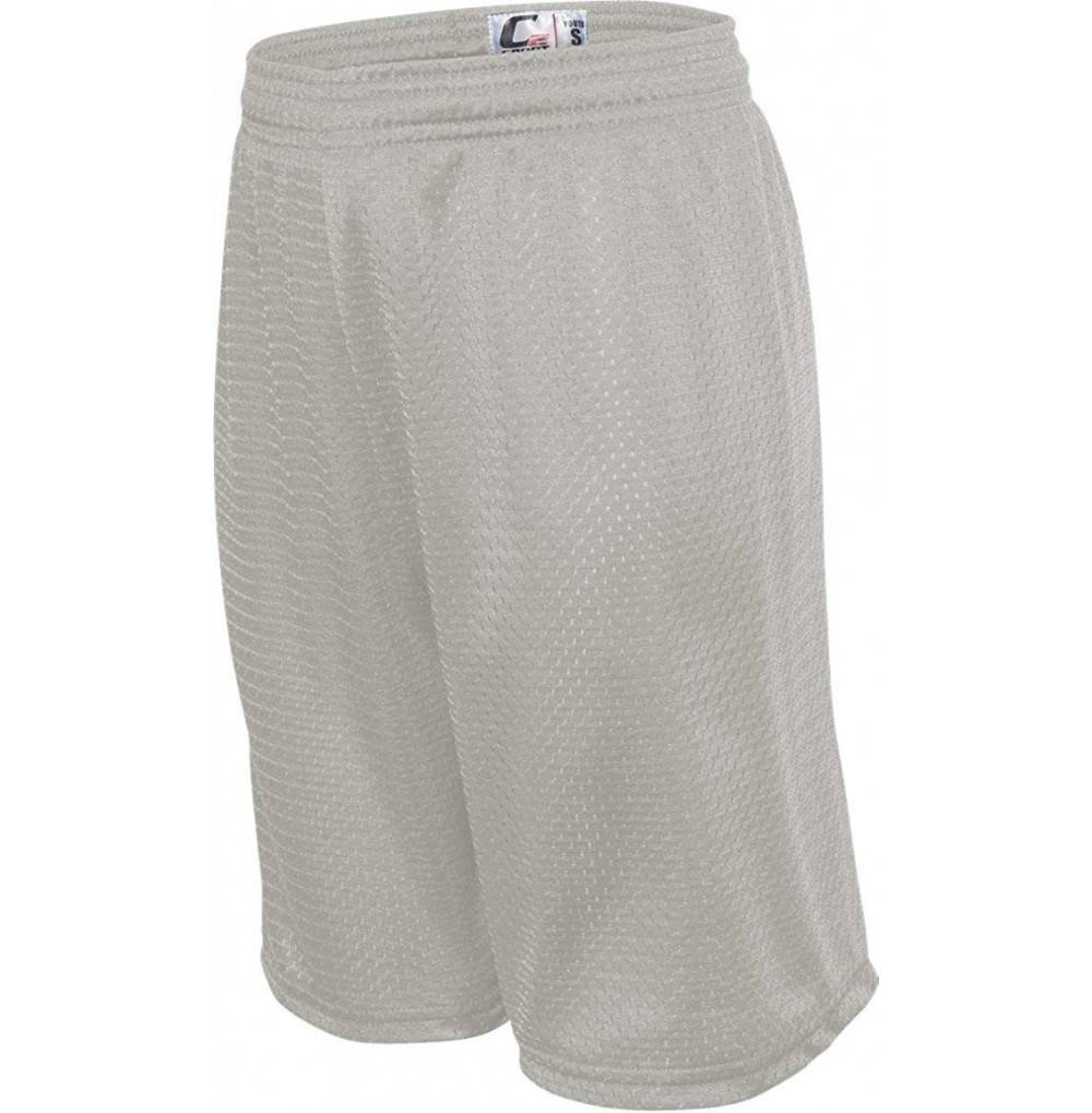 C2 Sport 5209 Youth Shorts
