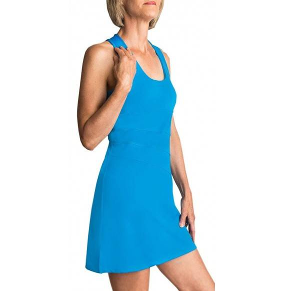 Cheap Designer Women's Sports Dresses Outlet