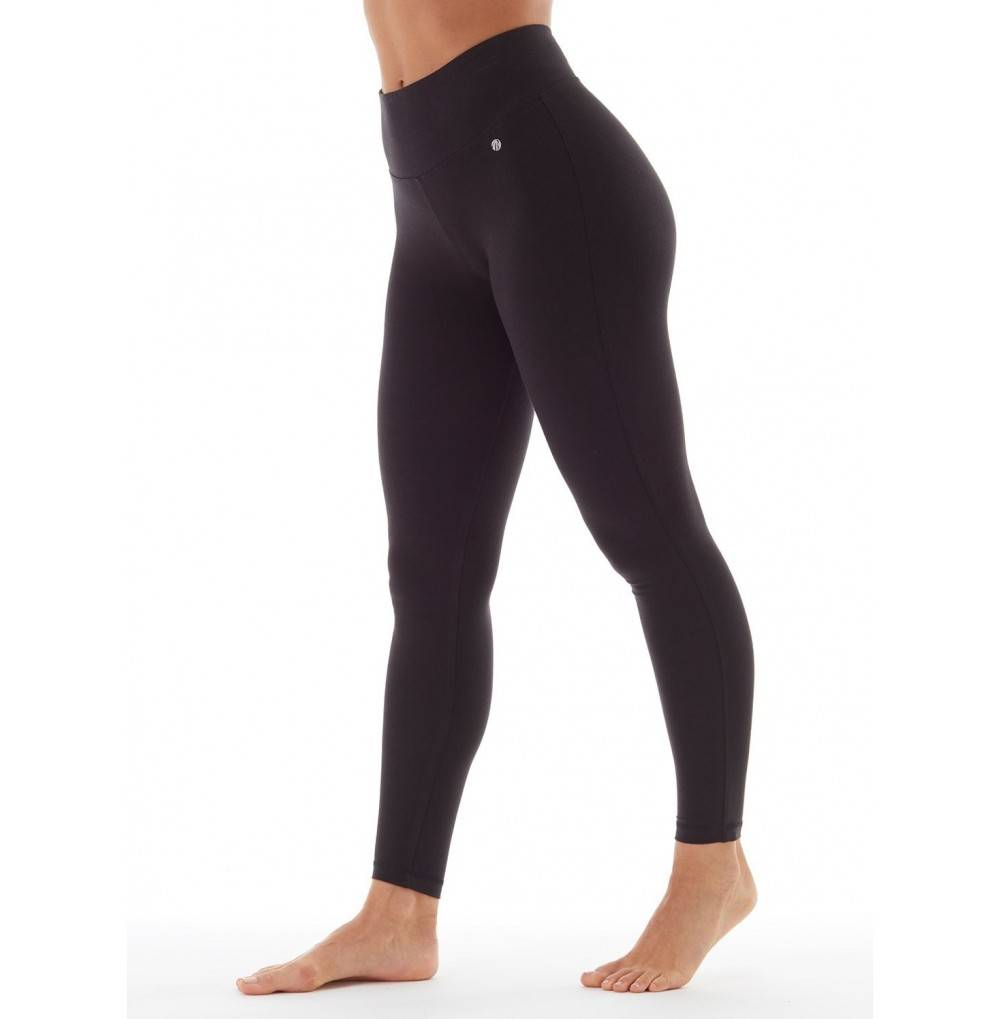 Bally Total Fitness Control Legging
