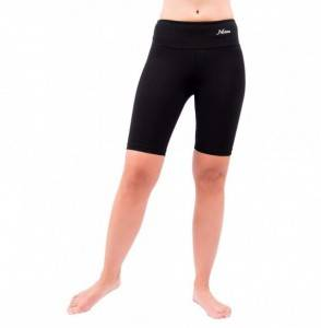 NIRLON Athletic Running Jogging Leggings