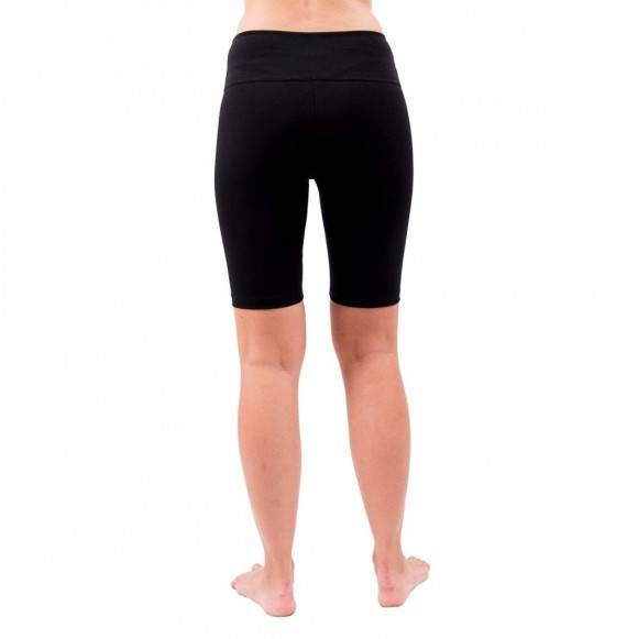 Latest Women's Sports Shorts Online Sale