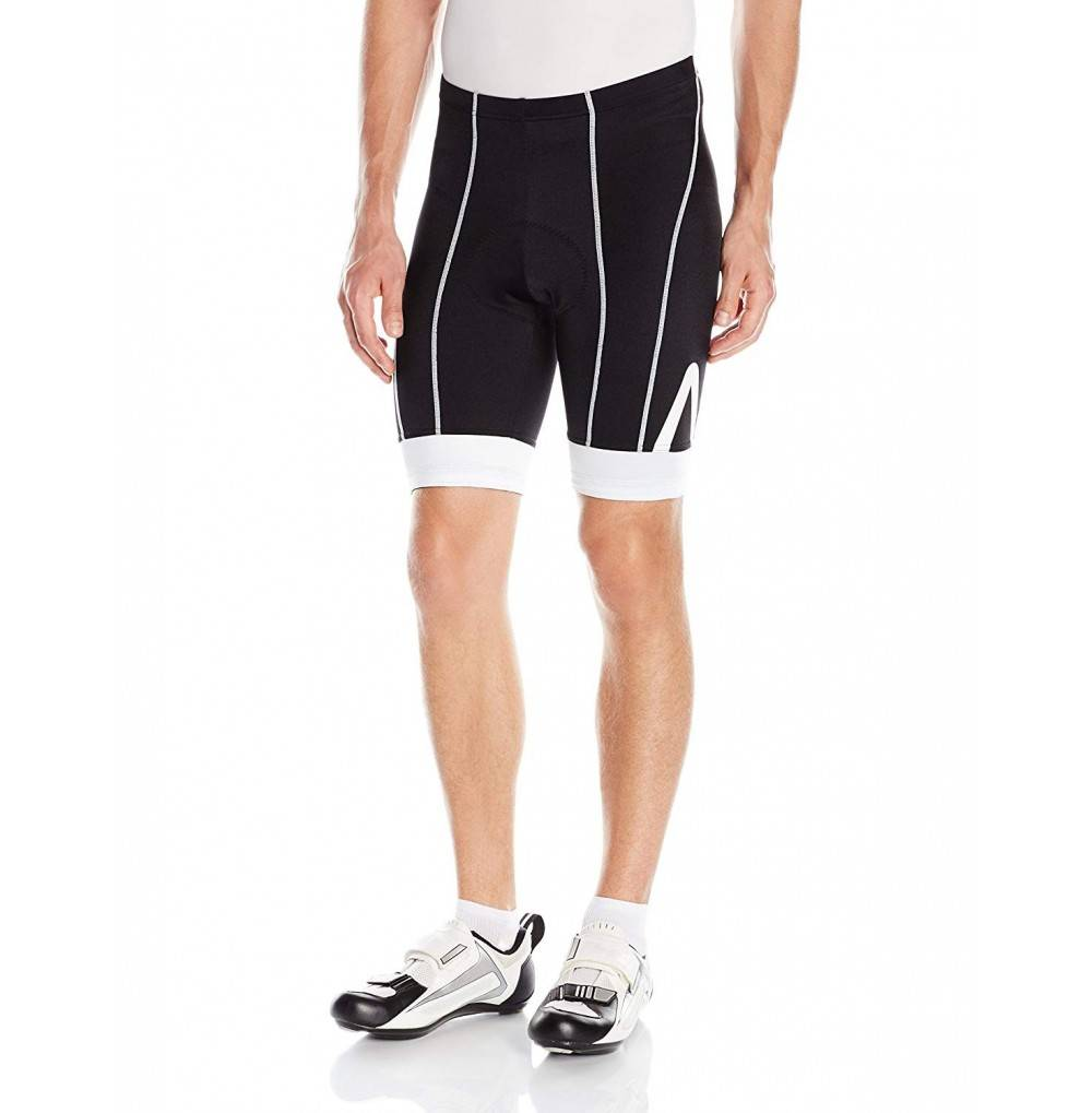 Primal Wear Mens Prisma Shorts