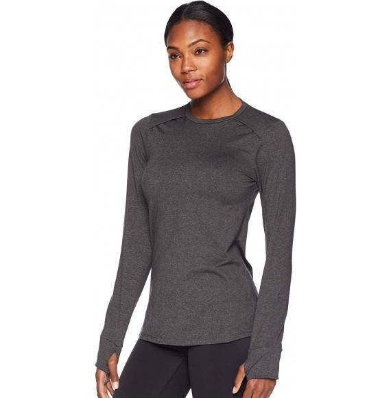 Latest Women's Sports Shirts Outlet