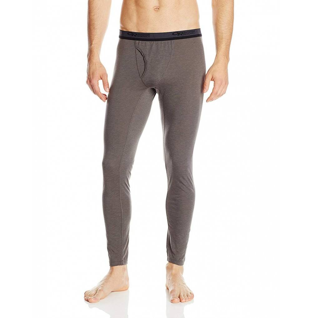 Outdoor Research Mens Sequence Tights
