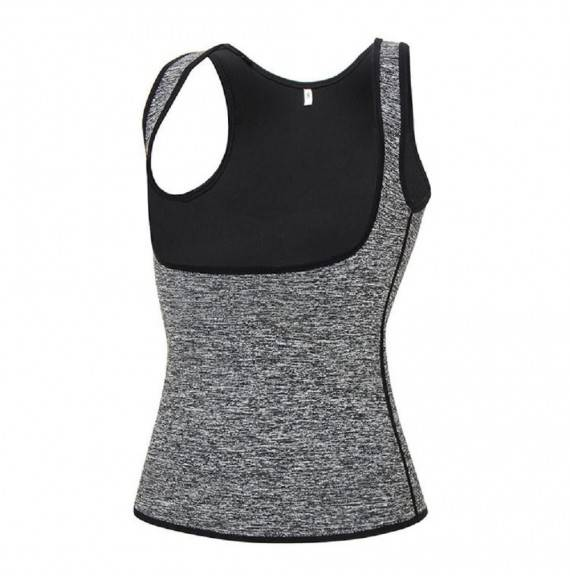 Women's Sports Vests