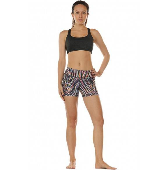 Cheap Real Women's Sports Shorts Online