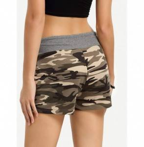Trendy Women's Sports Clothing Outlet