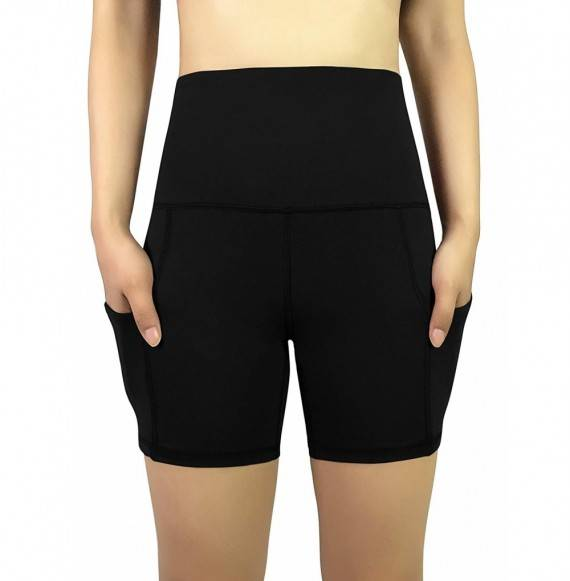 Cheap Designer Women's Sports Shorts Online