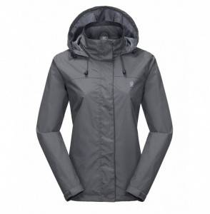 Fashion Women's Outdoor Recreation Jackets & Coats