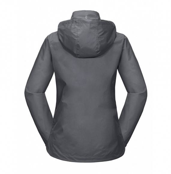 Cheapest Women's Outdoor Recreation Clothing