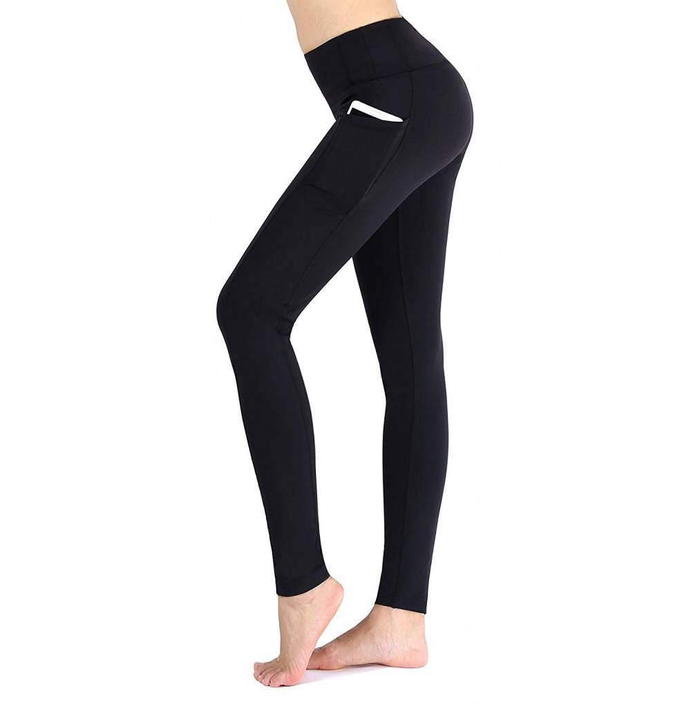 Neonysweets Womens Workout Leggings Running