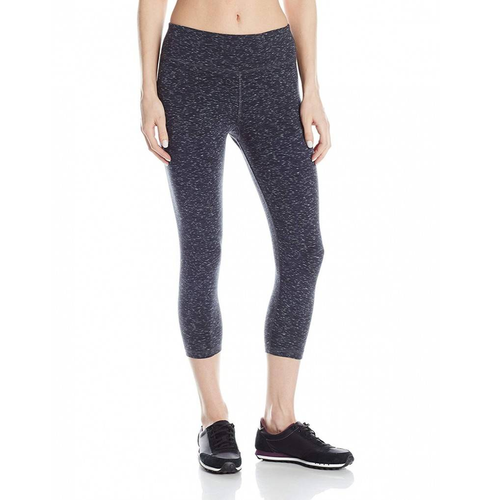 tasc Performance Womens Nola Crop