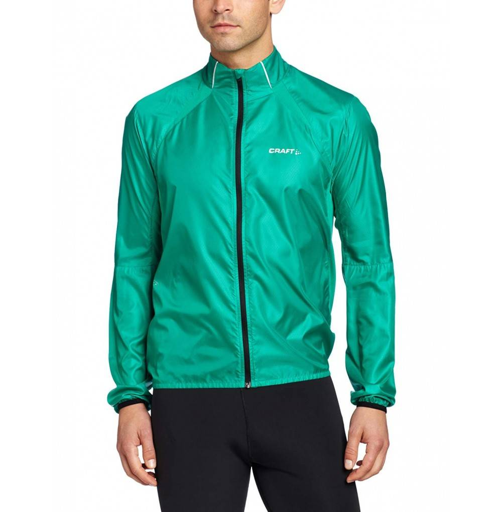 Craft Performance Feather Light Jacket