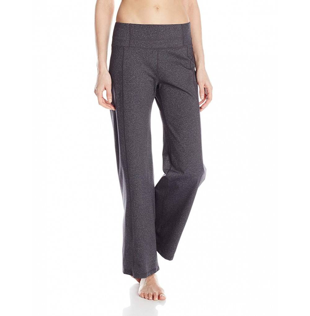 prAna Womens Julia Pants Inseam