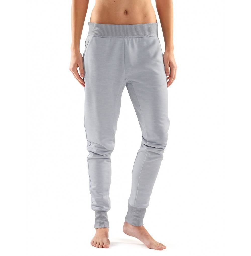 Skins Womens Output Fleece Pants