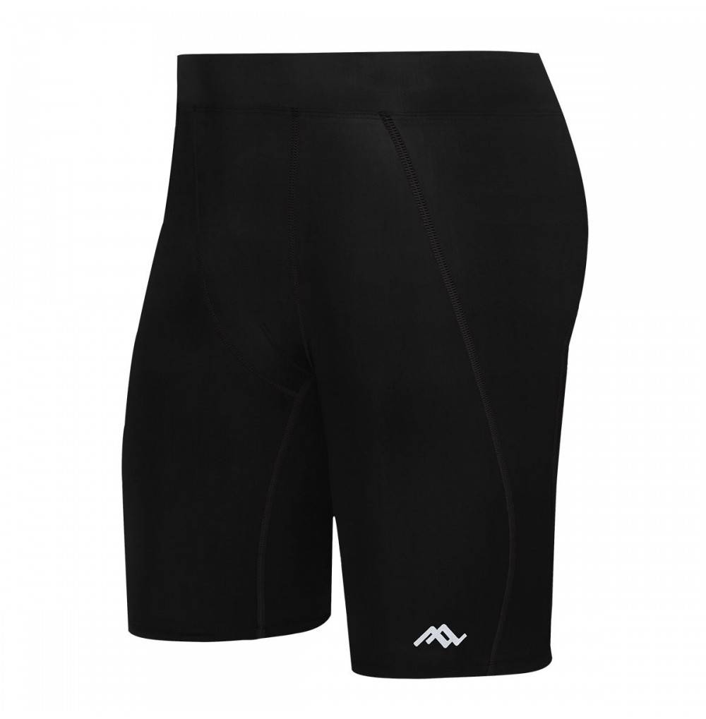 DuShow Cycling Fitness Running Compression