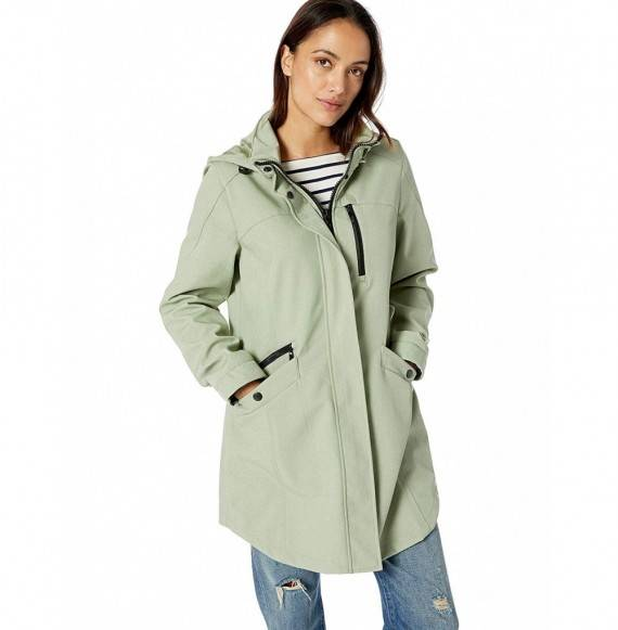 Hot deal Women's Outdoor Recreation Jackets & Coats Wholesale