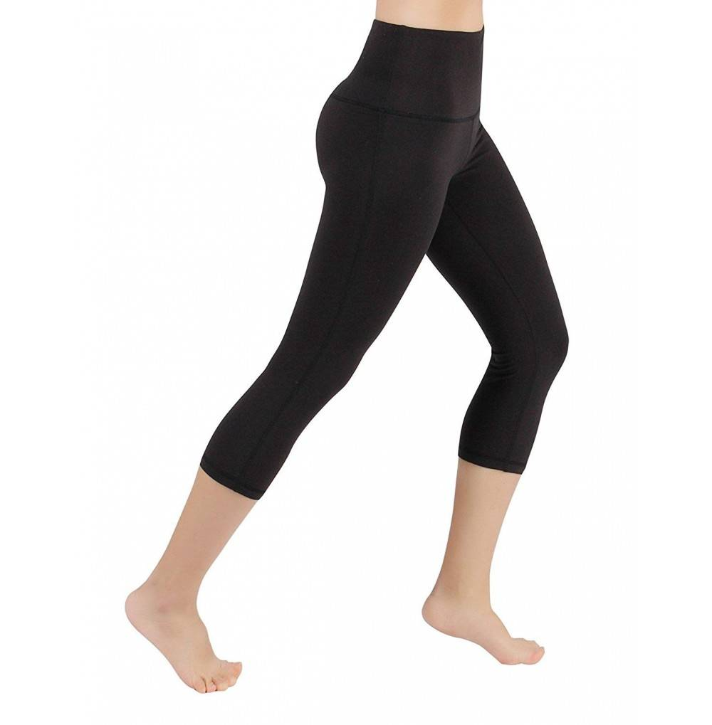 ODODOS Control Workout Running Leggings