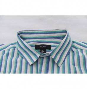 Men's Outdoor Recreation Shirts