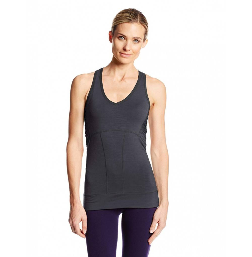 Icebreaker Sublime Tank Womens
