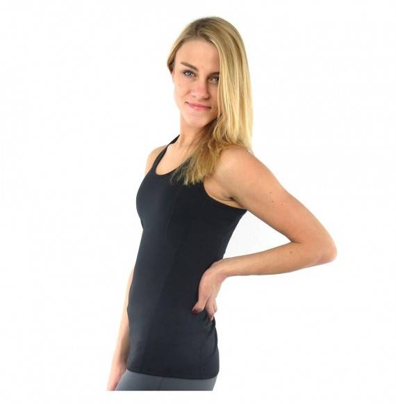 Cheapest Women's Sports Shirts On Sale