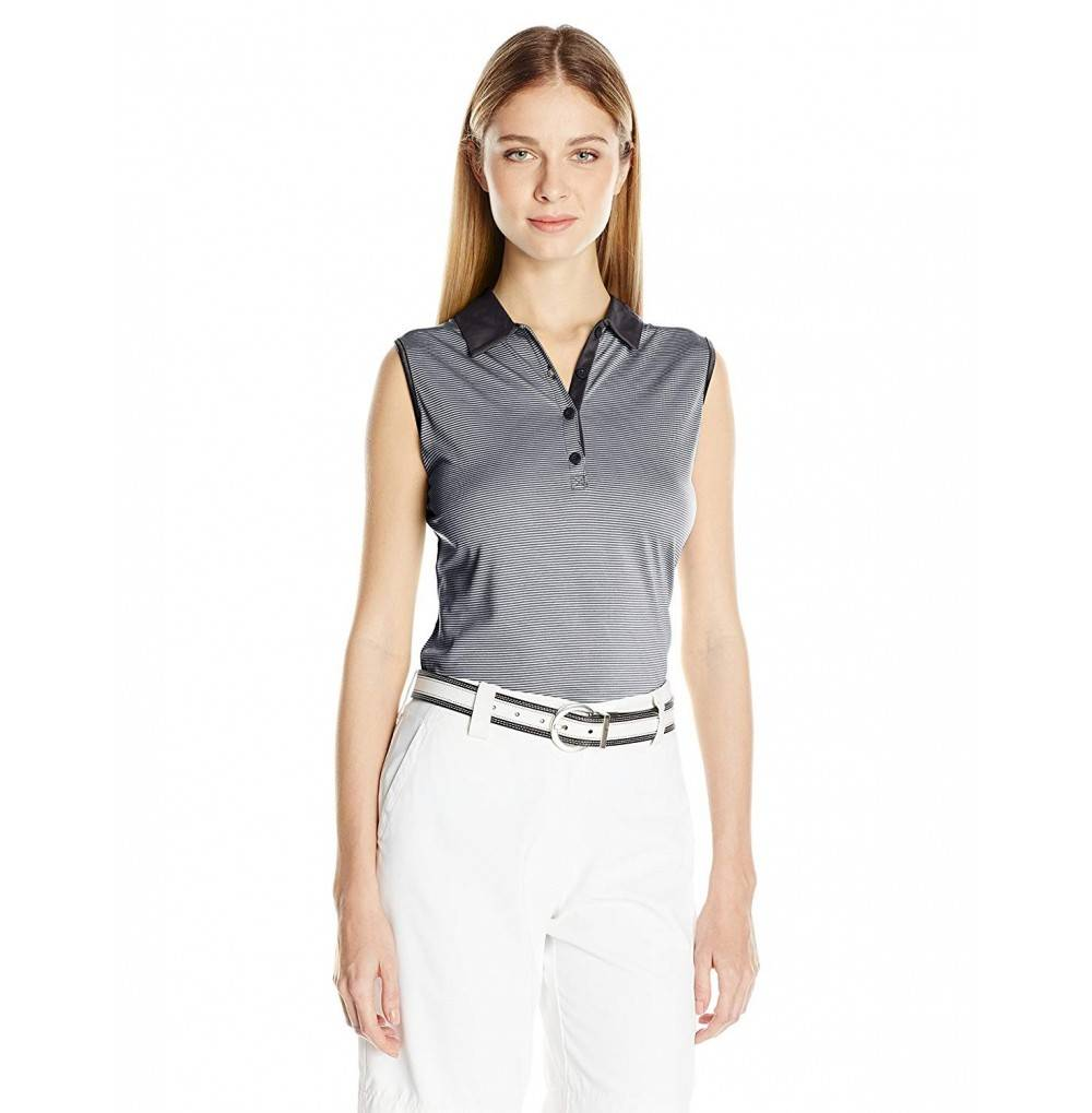 EP Pro Golf Womens Sleeveless
