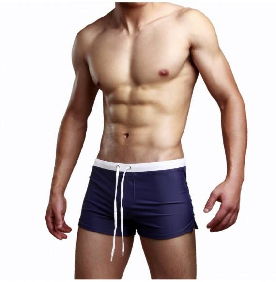Men's Sports Shorts Online Sale