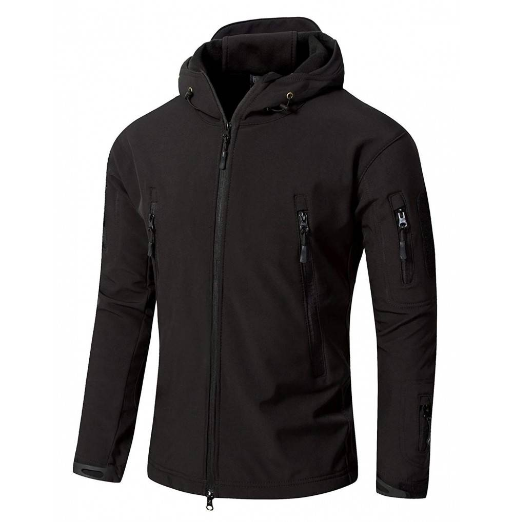 YFNT Softshell Tactical Military Outdoor