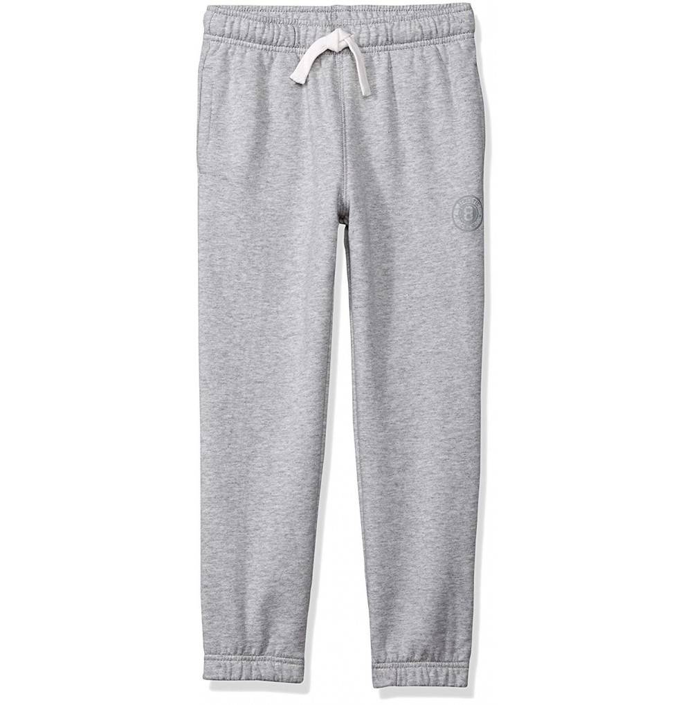 Crazy Boys Big Basic Sweatpant