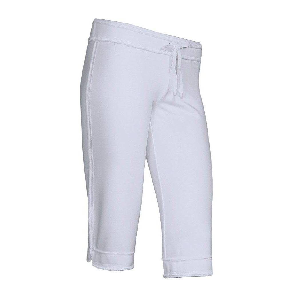 Kavio Junior Edge Capri Pant