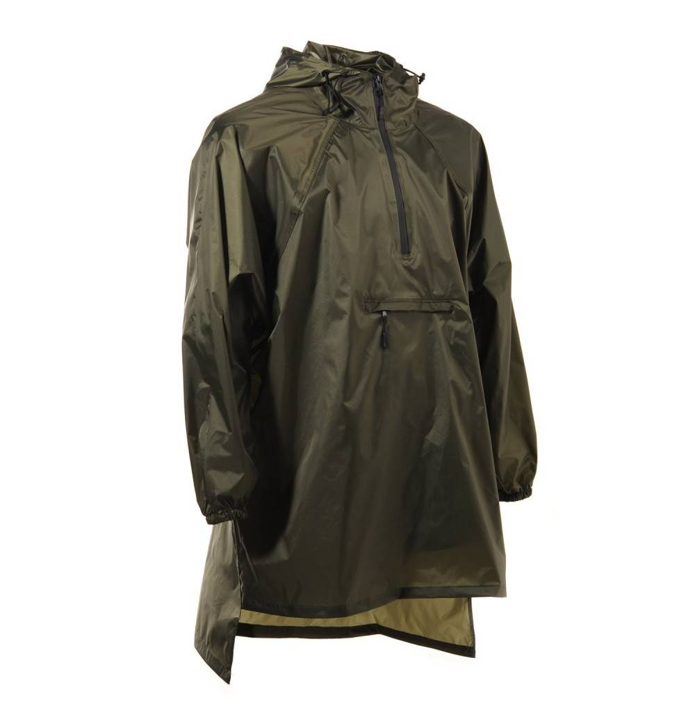4ucycling Weight Raincoat Outdoor Jacket
