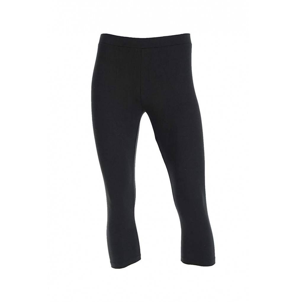 Neovic Athleisure Ultra Casual Leggings