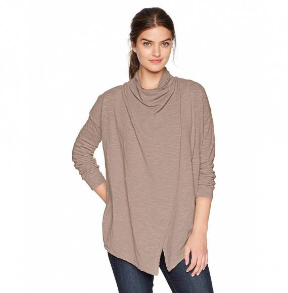 Royal Robbins Womens Tupelo Sweater