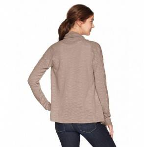 Fashion Women's Outdoor Recreation Sweaters Outlet