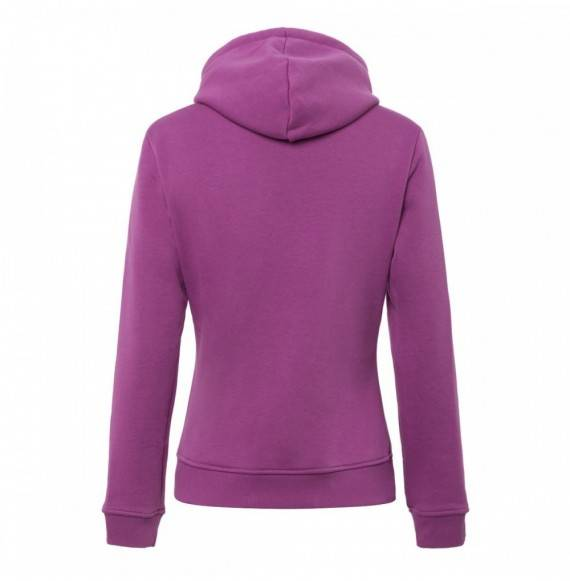 Cheapest Women's Outdoor Recreation Sweatshirts & Hoodies Online Sale