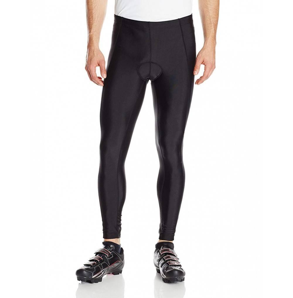 Canari Cyclewear Veloce Cycle Tights