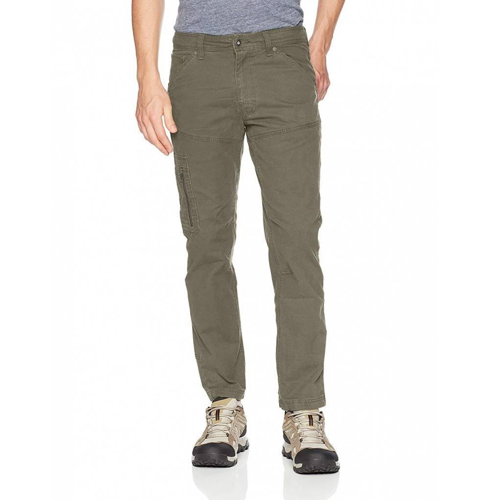 prAna Bentley Pant 30 Inseam