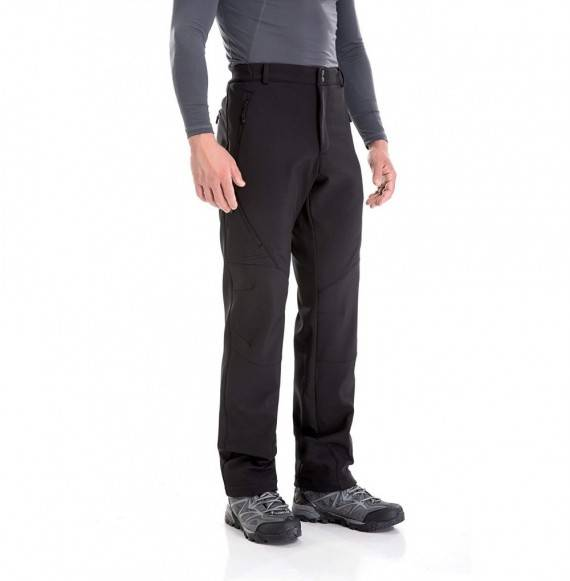 Latest Men's Outdoor Recreation Pants for Sale