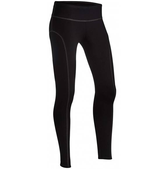 ColdPruf Womens Quest Performance Leggings