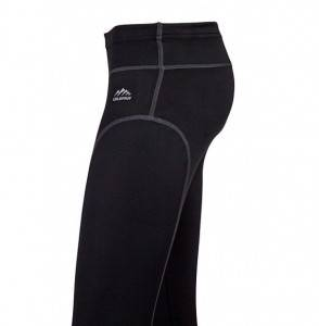 Cheap Women's Outdoor Recreation Tights & Leggings Outlet