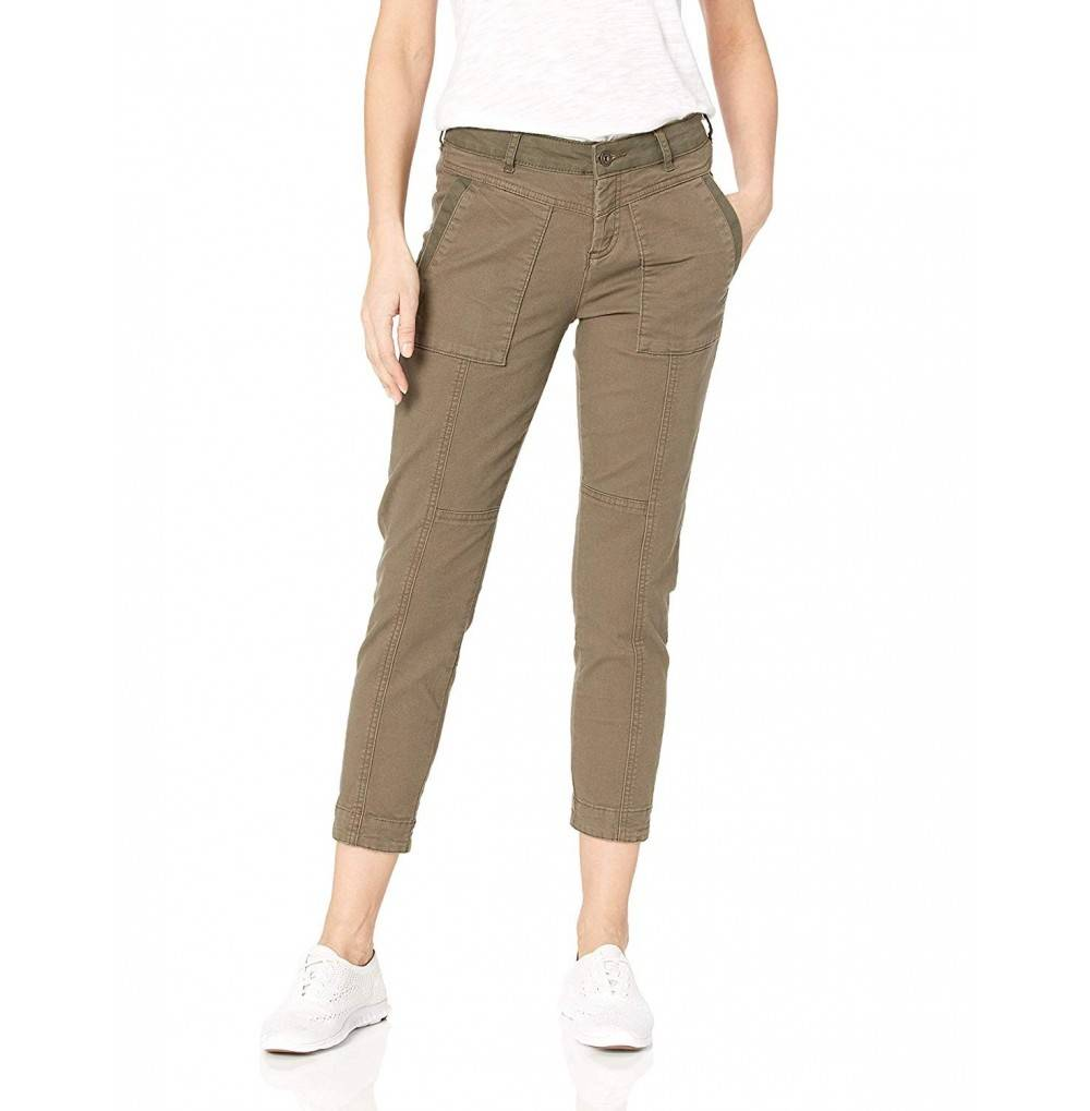 prAna Kittle Pant
