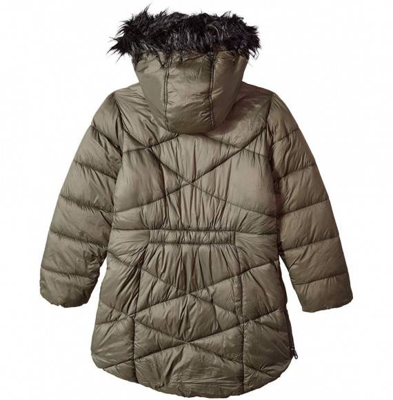 Girls' Outdoor Recreation Jackets & Coats Wholesale