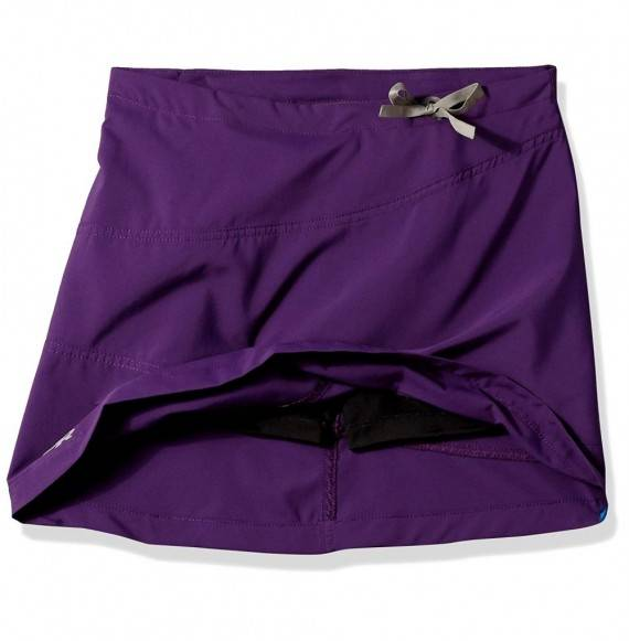 Cheap Real Women's Outdoor Recreation Skorts