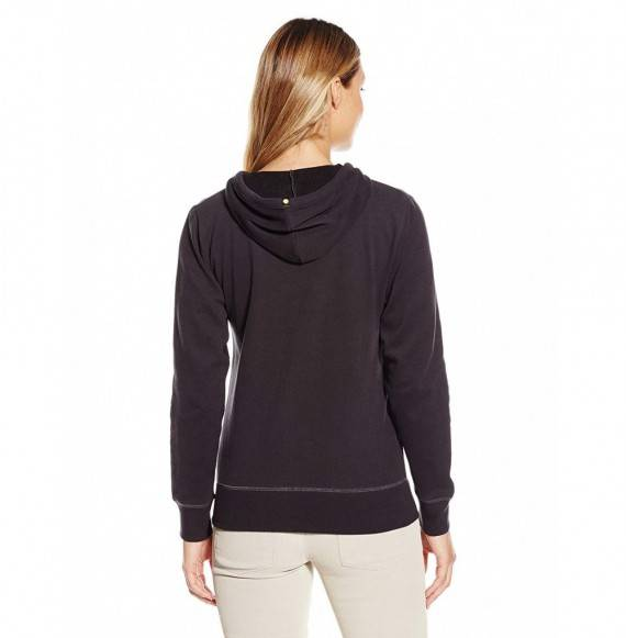 Cheap Women's Outdoor Recreation Sweatshirts & Hoodies