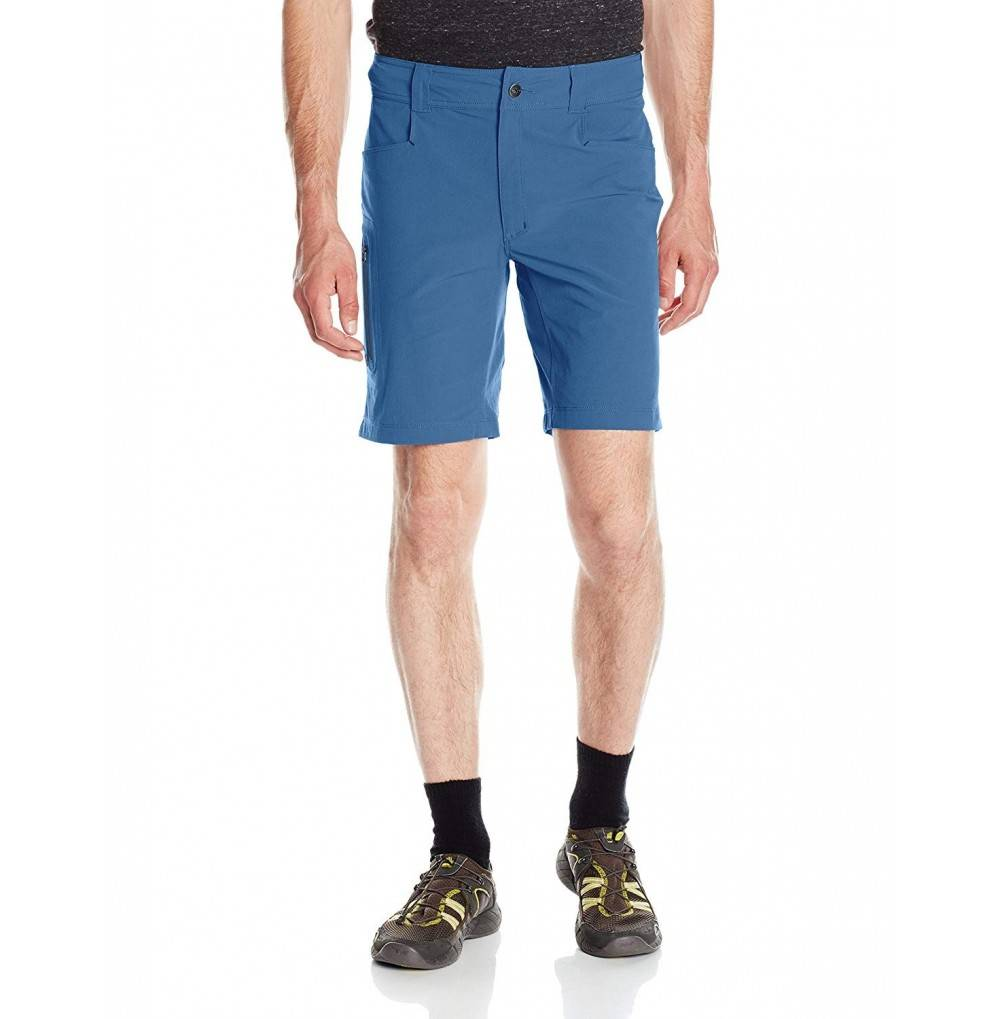 Outdoor Research Mens Ferrosi Shorts