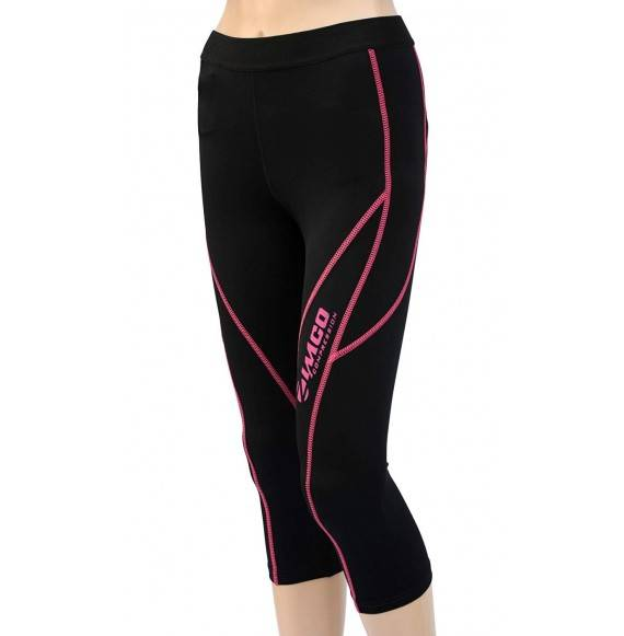 Women's Outdoor Recreation Tights & Leggings Online
