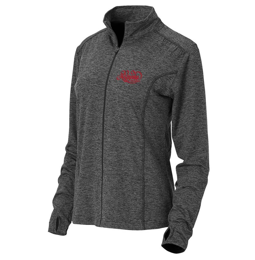 Ouray Sportswear Womens Alyeska Resort
