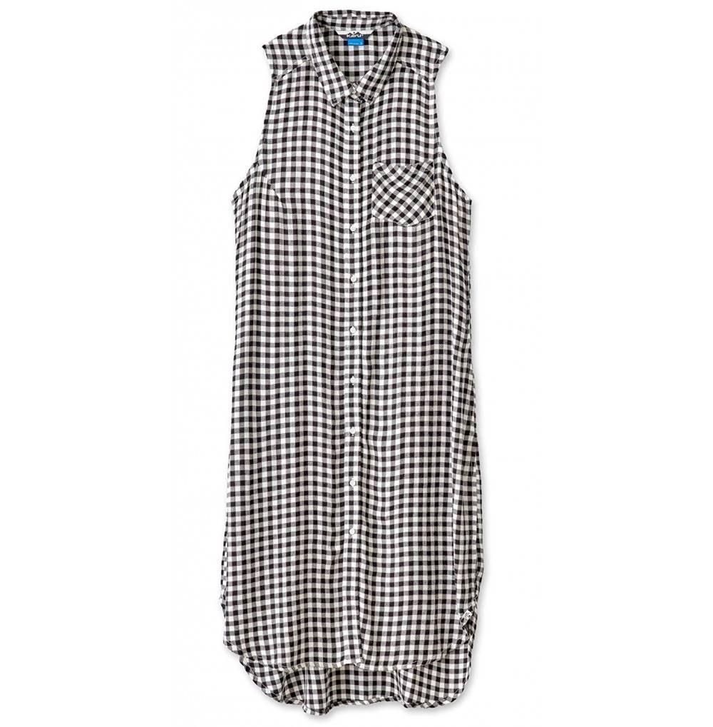 KAVU Womens Brighton Athletic Dresses