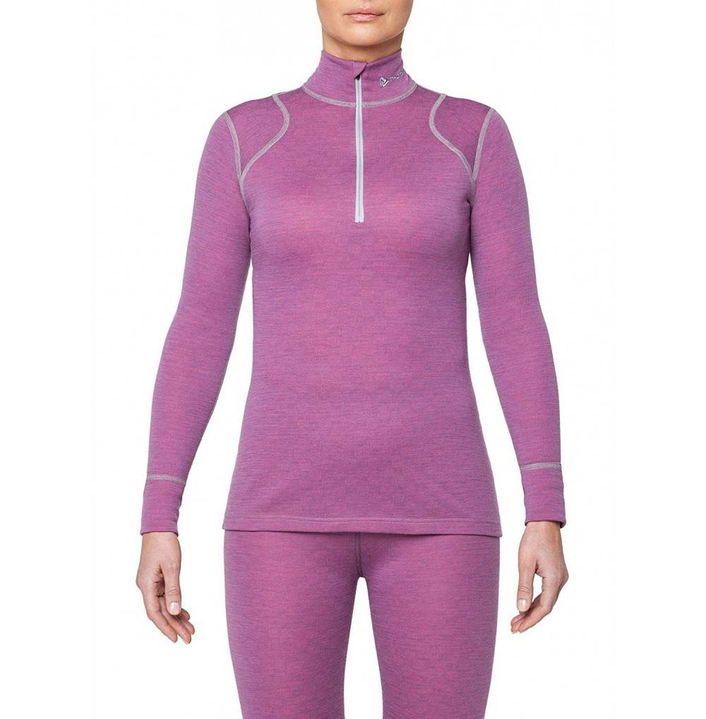 Thermowave Merino Xtreme Thermal Underwear